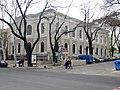 Odesa Synagogue Jewrejs'ka st 25-4.jpg