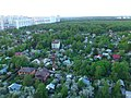 Odintsovo, Moscow Oblast, Russia - panoramio (3).jpg