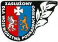 """Odznaka honorowa """"Zasłużony dla Województwa Podkarpackiego"""".png"""