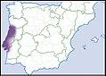 Oestophora-barbula-map-eur-nm-moll.jpg