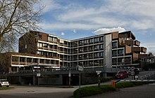 Offenburg Zulassungsstelle