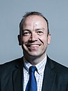 Official portrait of Chris Heaton-Harris crop 2.jpg