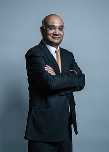 Official portrait of Keith Vaz.jpg