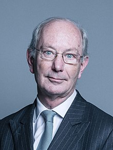 Official portrait of Lord Blackwell crop 2.jpg