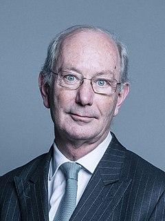 Norman Blackwell, Baron Blackwell British businessman, public servant and politician