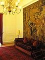 Oficina Salvador Allende.jpg