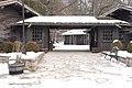 Ogle County White Pines Lodge6.JPG