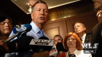 File:Ohio Governor John Kasich speaks to Illinois delegation to the RNC.webm