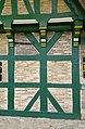 Ohlsenhaus Suederstapel IMGP6210 wp.jpg