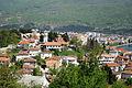 Ohrid $ (16).JPG