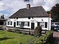 Oirschot Rijksmonument 31272 Heistraat 1,3.JPG