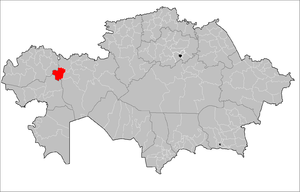 Oiyl District Kazakhstan.png