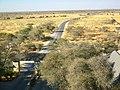 Okaukuejo, Namibia - panoramio.jpg