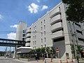 Okazaki-City-Hall-3-Parking-Lot.jpg
