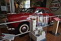 Oklahoma History Center May 2016 19 (1951 Studebaker Champion).jpg