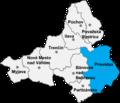Okres prievidza.png