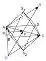 Oktaeder einzelgrafiken3 gimp.png