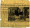 Ola Hermanssons orkester.jpg