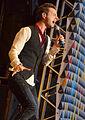 Ola Salo på Stockholms kulturfestival 2012-5.jpg