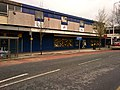 Old Blackburn market now demolished and replaced by new Mall - panoramio (1).jpg