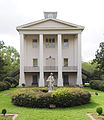 Old Cokesbury College.jpg
