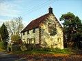 Old Cottage - geograph.org.uk - 41323.jpg