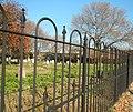 Old Gravesend Cem fence jeh.jpg