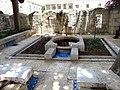 Old Jerusalem Citadel P1050681.JPG
