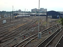 Old Oak Common Railway Maintenance Depot - geograph.org.uk - 550702.jpg
