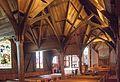 Old St Paul's church, Wellington, 2016-01-25-4.jpg