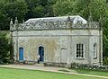 Old Wardour Castle c1780 summer house.JPG