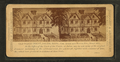 Old Witch House, Salem, Mass, by George P. Farrington.png