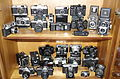 Old cameras collection.JPG