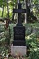 Old cemetery in Küstrin-Kietz 233.JPG