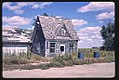 Old gas station, angle 1, Route 175, Odebolt, Iowa LOC 37555719840.jpg