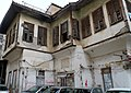Old house - panoramio (38).jpg