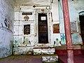 Old house in Dolamandapa Sahi.jpg