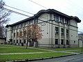 Olean School No. 10 Nov 10.JPG