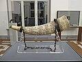 Olifant Museum Byzantinische Kunst 001.JPG