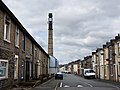 Olive Lane, Darwen-geograph-4403338-by-Ian-Greig.jpg