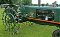 Oliver Hart-Parr 70 Row Crop tractor.jpg