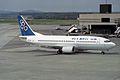 Olympic Boeing 737-33R SX-BLA (27361456973).jpg