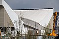 Olympic Swimming Centre (7051298227).jpg