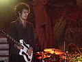 Omar Rodriguez Lopez live in Columbus, Ohio.jpg
