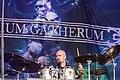 Omnium Gatherum Rockharz 2019 04.jpg