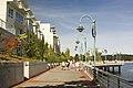 On the summer walkway (5170501325).jpg