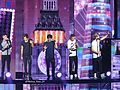 One Direction at the New Jersey concert on 7.2.13 IMG 4238 (9206417991).jpg