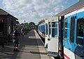 Ongar railway station MMB 10 205205.jpg