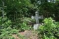 Ongelukskruis in het Manshovenbos te Borgloon - 372935 - onroerenderfgoed.jpg