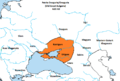 Onoguria 620 Map.png